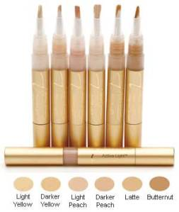 jane-iredale-active-light-under-eye-concealer-lg