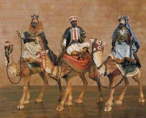 three-kings