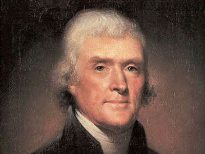 05_thomas_jefferson