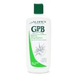 aubrey_organics_gpb_shampoo