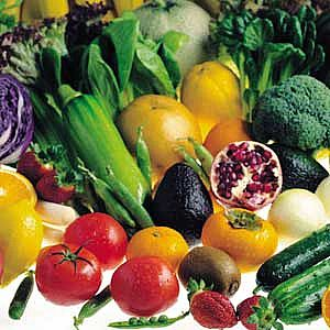 fruits-and-vegetables-main_full
