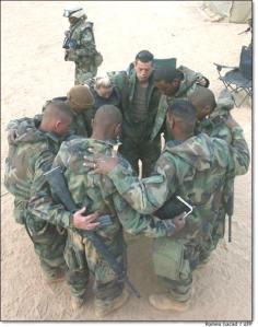 soldier_prayer