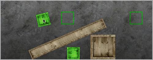 assembler-game