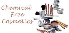 index-cosmetics