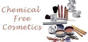 index-cosmetics