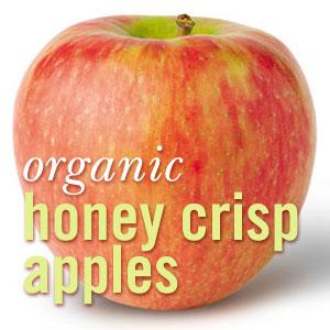 organichoney
