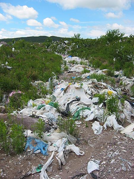 plasticgarbage