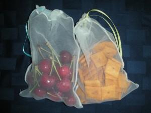 snackbags