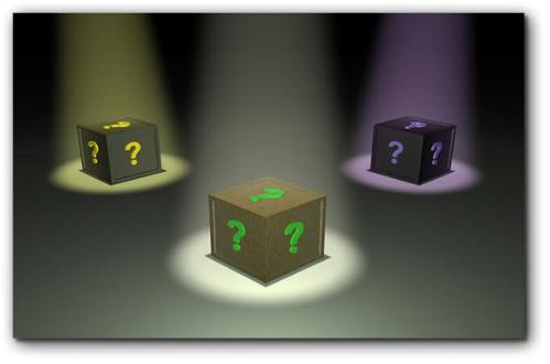 triviaboxes
