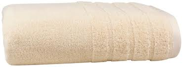 1888 Towel