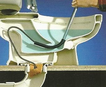 sunday november 18th 2012 lk 39 s grab bag. Black Bedroom Furniture Sets. Home Design Ideas