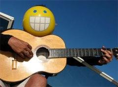 0800-guitar