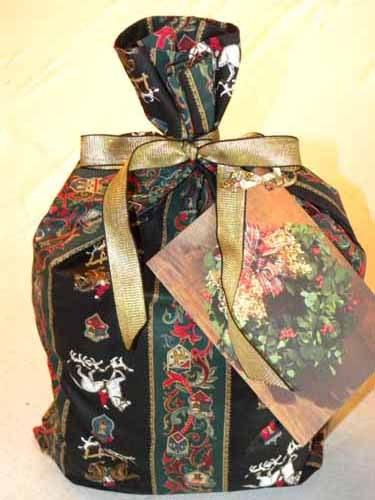gift-bag001