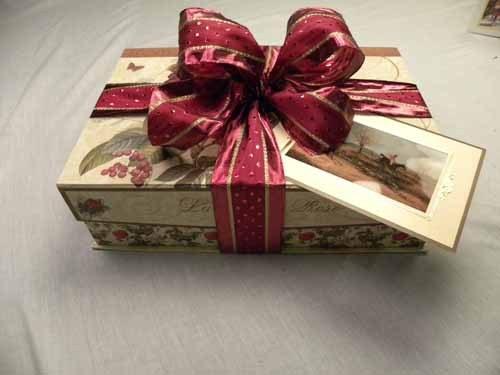 ross-gift001