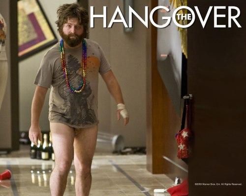 the-hangover-5-1280