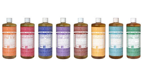 dr_bronner_magic_soap_colle