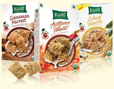 kashi_biscuits