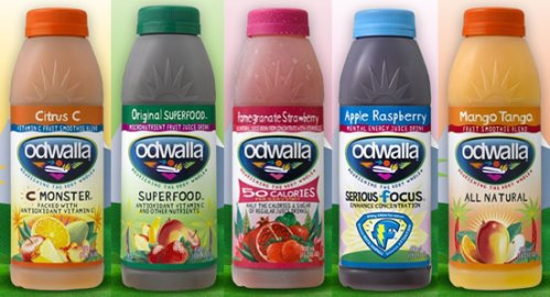 odwalla-beverages
