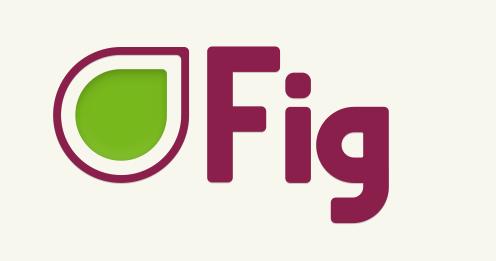 Fig App