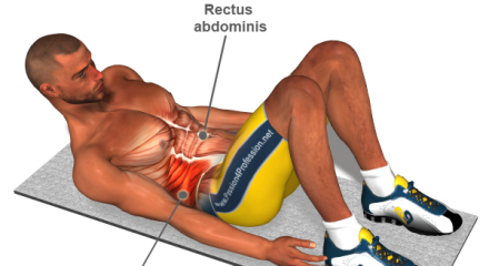 oblique-abdominal-exercises-l