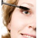 2011-10-9-mascara-icon