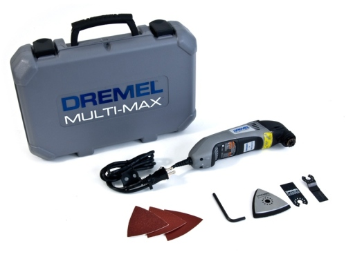 Dremel_Multi-Max_Oscillating_Tool_KitcbdDetail