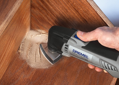dremel_multimax20_stair._V166721288_