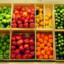 fruits-and-vegetables-128x128