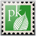 ics-plates-hd-paperkarma-icon-12777