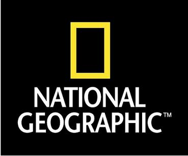 National_Geographic_Logo2