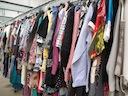 oxfam-good-clothes