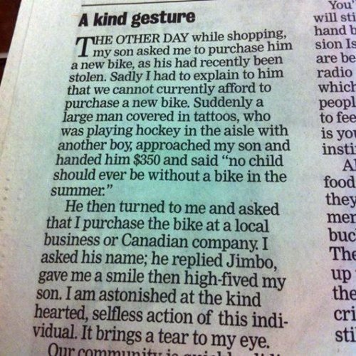 15-random-acts-of-kindness-faith-in-humanity10