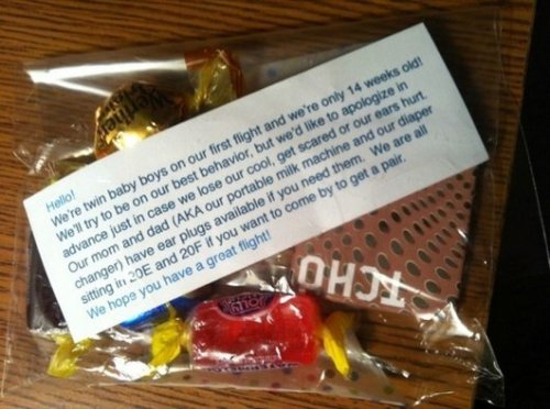 15-random-acts-of-kindness-faith-in-humanity13-1