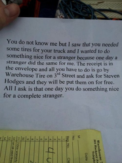 15-random-acts-of-kindness-faith-in-humanity7