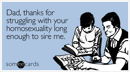 dad-thanks-struggling-fathers-day-ecard-someecards