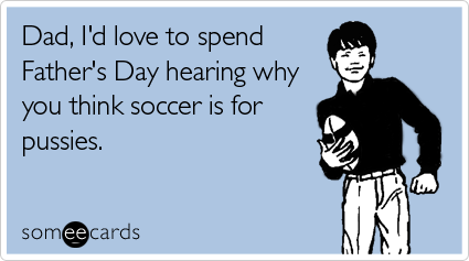 fathers-day-soccer-football-world-cup-fifa