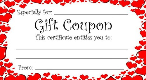 hearts-gift-coupon