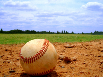 softball_image