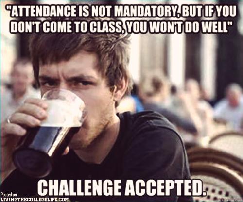 bad-student
