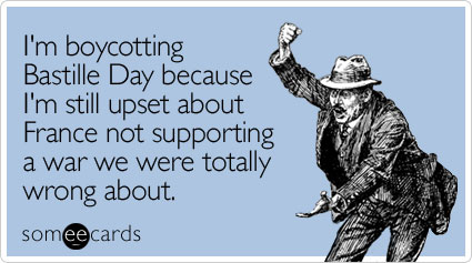 boycotting-because-upset-about-bastille-day-ecard-someecards