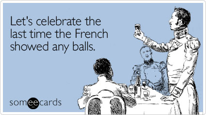 celebrate-last-time-french-bastille-day-ecard-someecards