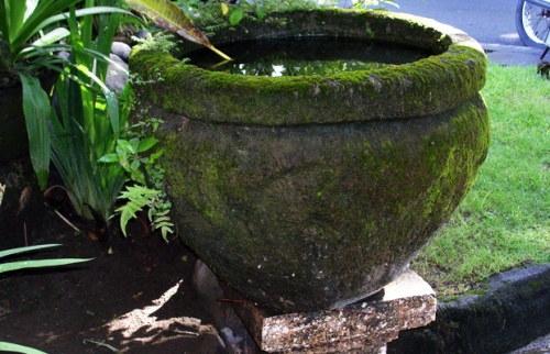 mossy-stone-pot